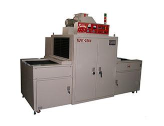 Conveyorized Drying Oven Machine
